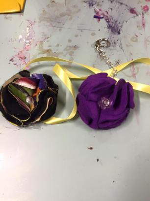 Fashion Accessories 4